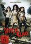 Bitch Slap (DVD) kaufen