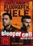 Sleeper Cell - Staffel 2 - Disc 1 - Episoden 1 - 3 (DVD) kaufen