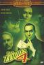 Sherlock Holmes - Das Zeichen 4 (DVD) kaufen