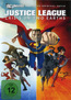 Justice League - Crisis on Two Earths (DVD) kaufen
