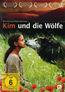 Kim und die Wölfe (DVD) kaufen