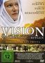 Vision (DVD) kaufen