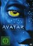 Avatar - Kinofassung (DVD) als DVD ausleihen