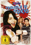 iCarly - Trouble in Tokio (DVD) kaufen
