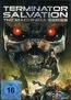 Terminator Salvation (DVD) kaufen