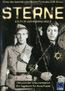 Sterne (DVD) kaufen