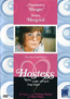 Hostess (DVD) kaufen