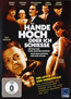 Hände hoch oder ich schieße (DVD) kaufen