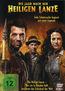 Die Jagd nach der Heiligen Lanze (DVD) kaufen