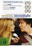 Serious Moonlight (DVD) kaufen