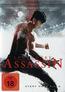 Legendary Assassin (DVD) kaufen