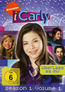 iCarly - Staffel 1 - Disc 1 (DVD) kaufen