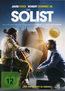 Der Solist (DVD) kaufen