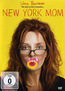 New York Mom (DVD), gebraucht kaufen