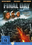 Final Day (DVD) kaufen