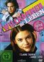 Willkommen im Leben - Disc 1 - Episoden 1 - 4 (DVD) kaufen