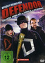 Defendor (DVD) kaufen