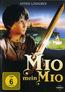 Mio, mein Mio (DVD) kaufen
