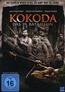 Kokoda (DVD) kaufen