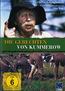 Die Gerechten von Kummerow (DVD) kaufen