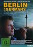 Berlin is in Germany (DVD) kaufen