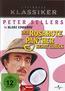 Der rosarote Panther kehrt zurück (DVD) kaufen