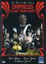 Orpheus in der Unterwelt (DVD) kaufen