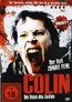 Colin - Die Reise des Zombie (DVD) kaufen