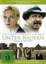 Unter Bauern - Retter in der Nacht (DVD) kaufen