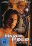 Marco Polo und die Kreuzritter (DVD) kaufen