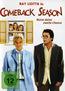 Comeback Season (DVD) kaufen