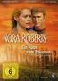 Nora Roberts - Ein Haus zum Träumen (DVD) kaufen