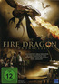 The Fire Dragon Chronicles (DVD) kaufen