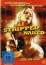 Stripped Naked (DVD) kaufen