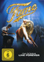 Fame (DVD) kaufen