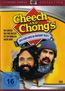Cheech & Chong - Noch mehr Rauch um überhaupt nichts (DVD) kaufen