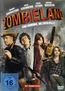 Zombieland (DVD) kaufen