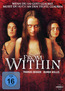 From Within (DVD) kaufen