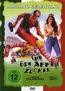 Gib dem Affen Zucker (DVD) kaufen