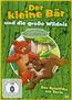 Der kleine Bär und die große Wildnis (DVD) kaufen