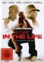 A Day in the Life - Englische Originalfassung mit Untertiteln (DVD) kaufen