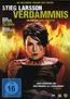 Verdammnis - Kinofassung (DVD) kaufen
