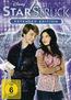 StarStruck (DVD) kaufen