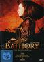 Bathory - Die Blutgräfin (DVD) kaufen
