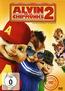 Alvin und die Chipmunks 2 (DVD) kaufen