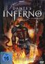 Dante's Inferno (Blu-ray) kaufen