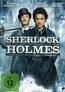 Sherlock Holmes (DVD) kaufen