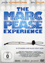 The Marc Pease Experience (DVD) kaufen