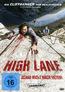 High Lane (DVD) kaufen