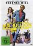 Mr. Billion (DVD) kaufen